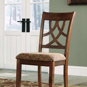 """Kėdė """"Leahlyn"""""""