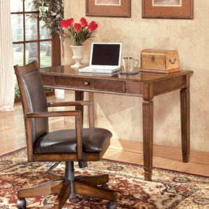 """Biuro kėdė """"Hamlyn"""" 2"""