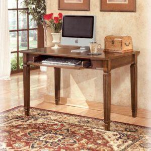 "Biuro stalas ""Hamlyn"" mažas"