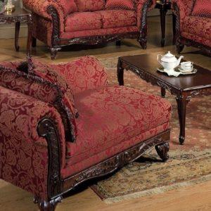 klasikiniai amerikietiski baldai is JAV
