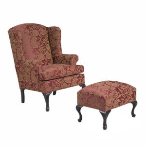 Amerikietiski baldai, baldai is amerikos, klasikiniai baldai, baldai kaune, baldai vilniuje