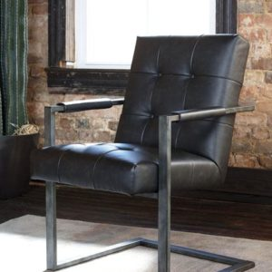 Biuro baldai, modernus baldai, baldai kaune, amerikietiski baldai, ashley baldai
