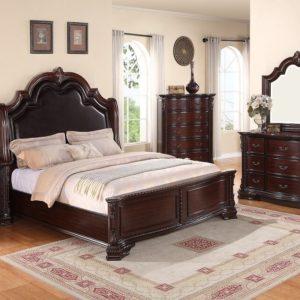 miegamojo baldai, amerikietiski baldai, baldai, baldai vilnius, baldai kaunas