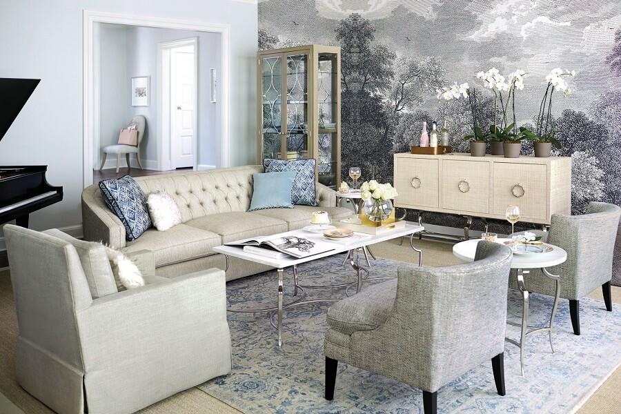 Prabangus baldai, moderni klasika, klasikiniai baldai, amerikietiski baldai, baldai, baldai vilnius, baldai kaunas